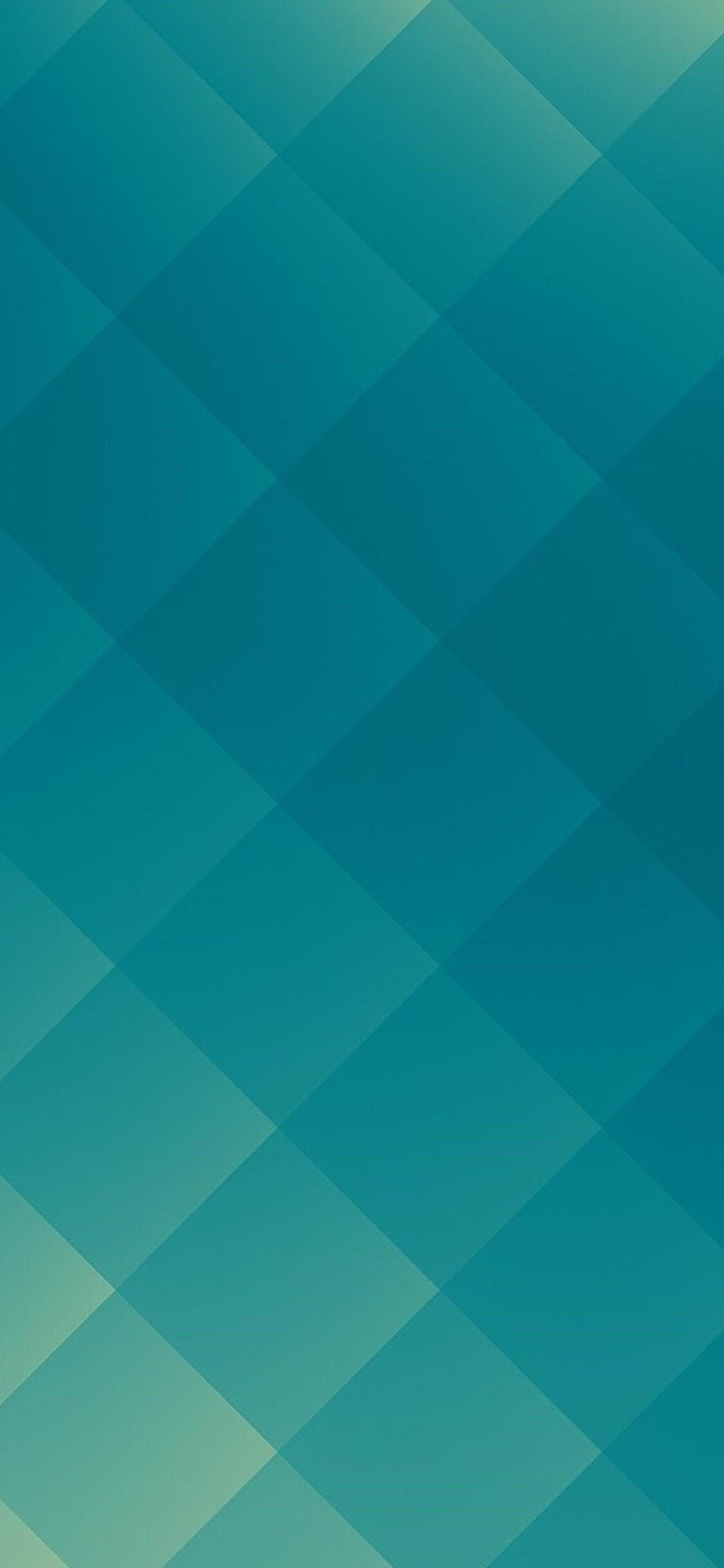 1125x2436 Gradient Texture Cubes Iphone Xs Iphone 10 Iphone