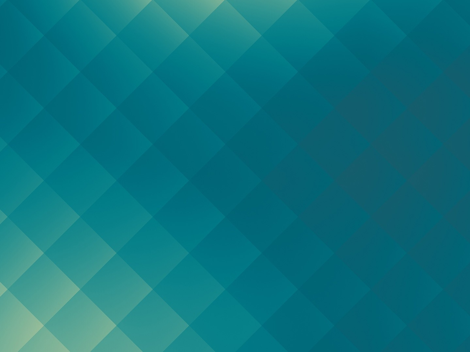 gradient-texture-cubes.jpg
