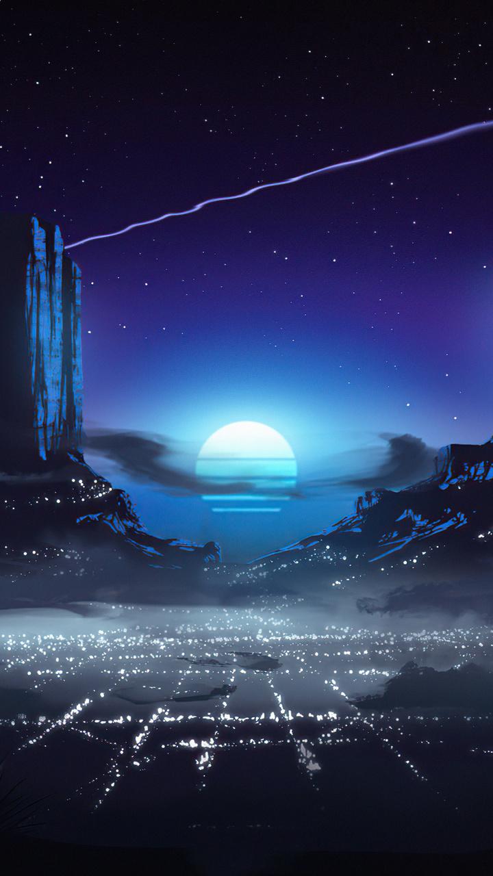 grand-canyon-city-sunrise-synthwave-8k-cn.jpg