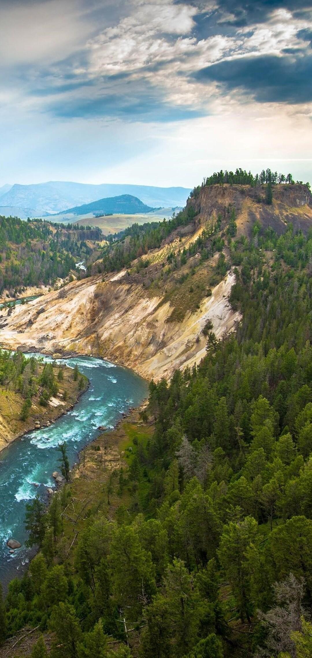 grand-canyon-of-the-yellowstone.jpg
