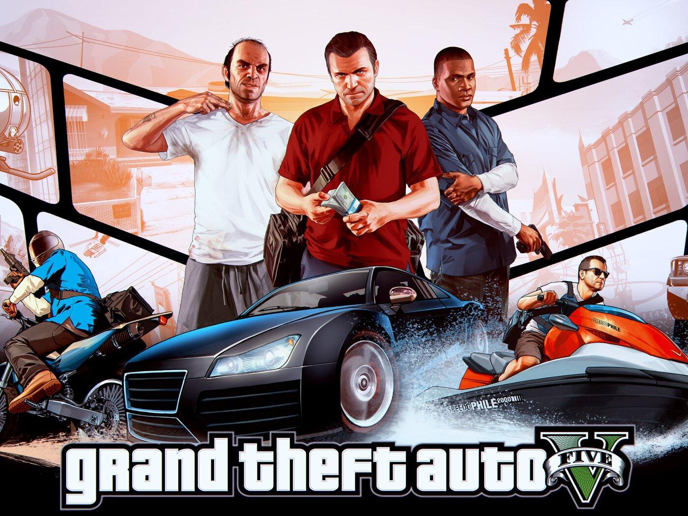grand-theft-auto-v-hd.jpg