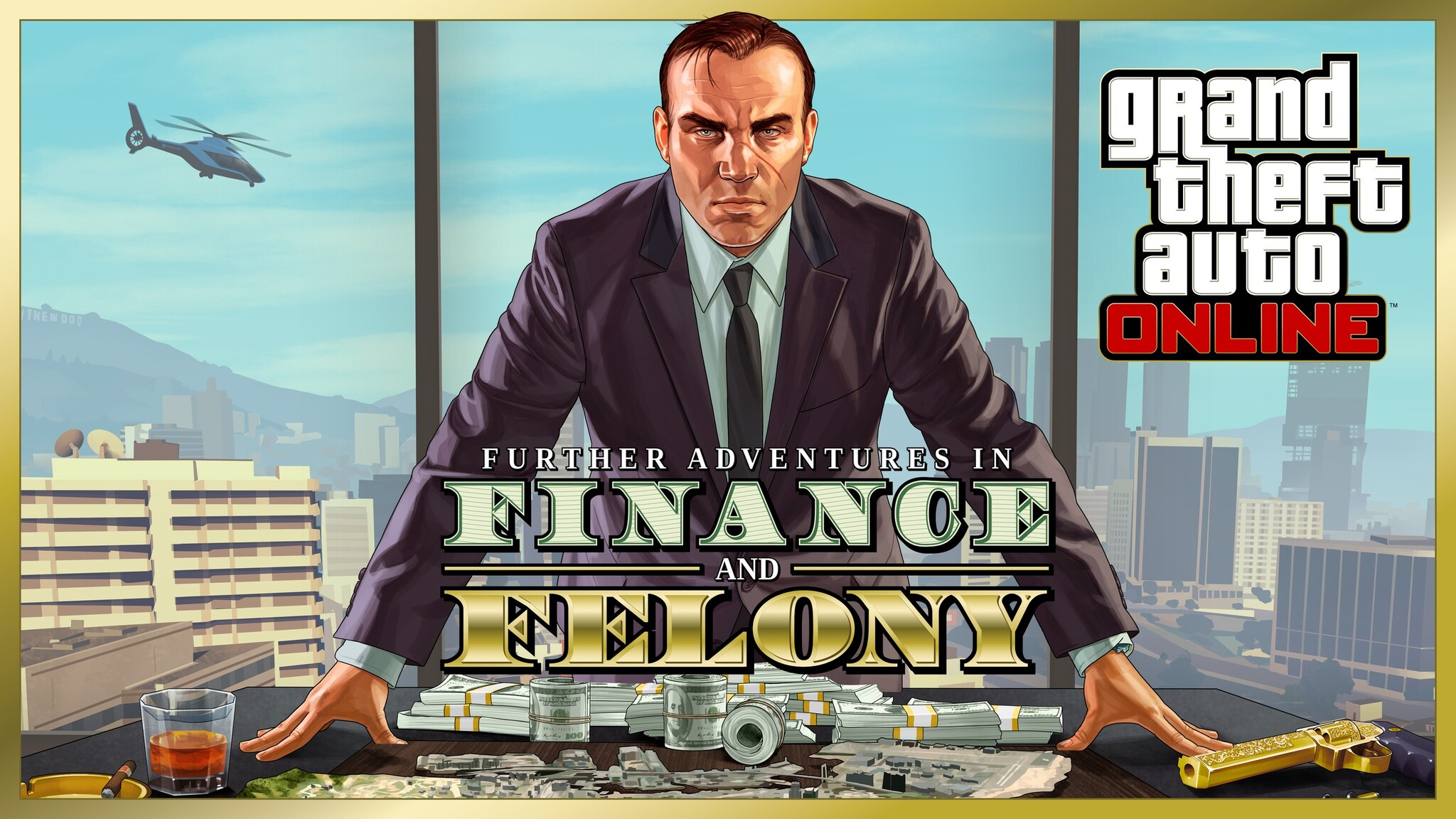2048x1152 Gta V Redux Nature 2048x1152 Resolution Hd 4k: 2048x1152 Grand Theft Auto V Online 2048x1152 Resolution