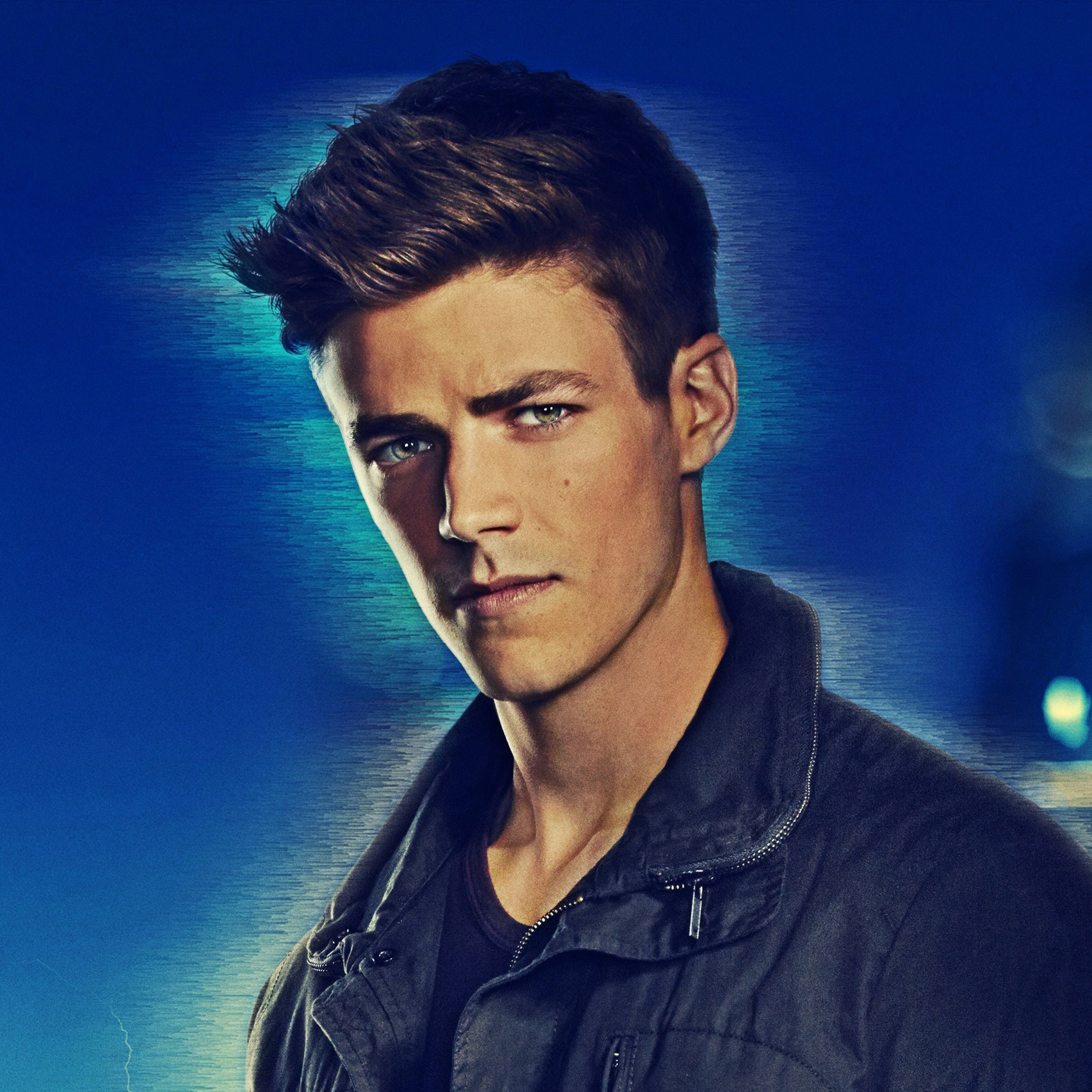 grant-gustin-as-barry-allen-in-the-flash-w5.jpg