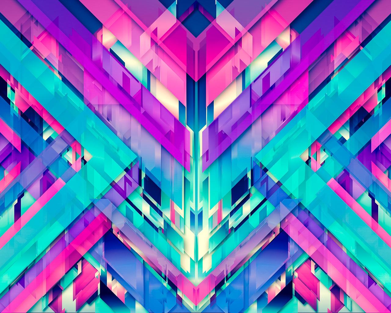 graphics-digital-art-abstract-zz.jpg