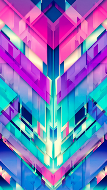 graphics-digital-art-abstract-zz.jpg