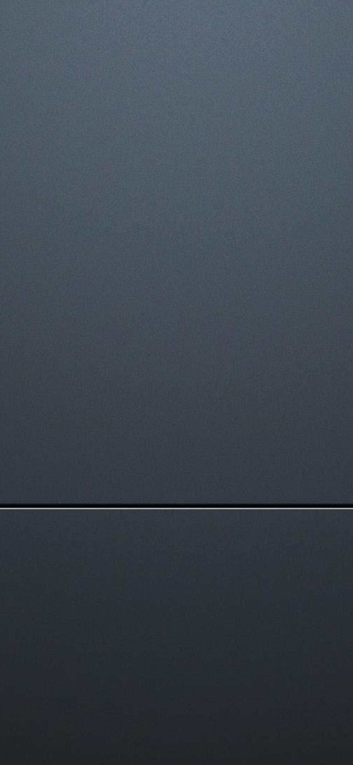 1125x2436 Gray Minimalism Iphone Xs Iphone 10 Iphone X Hd 4k