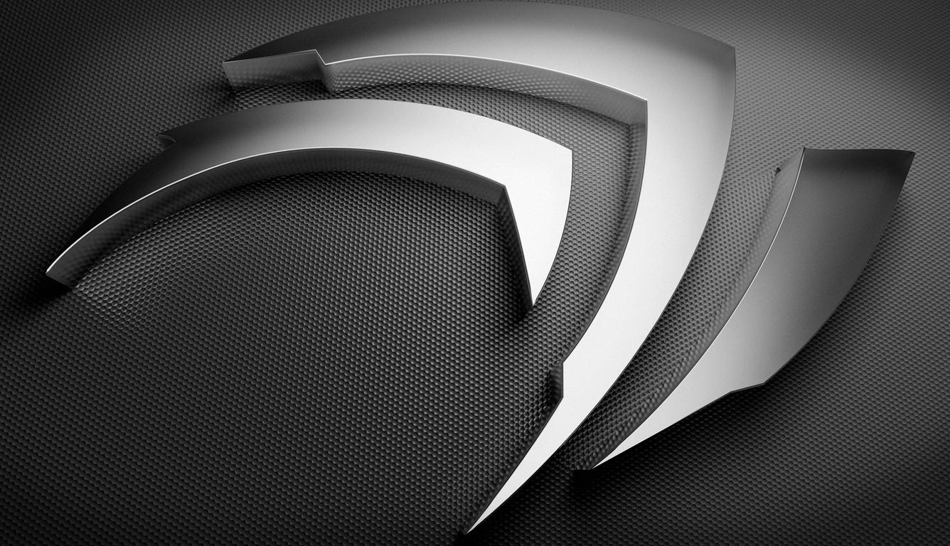 gray-surface-texture.jpg