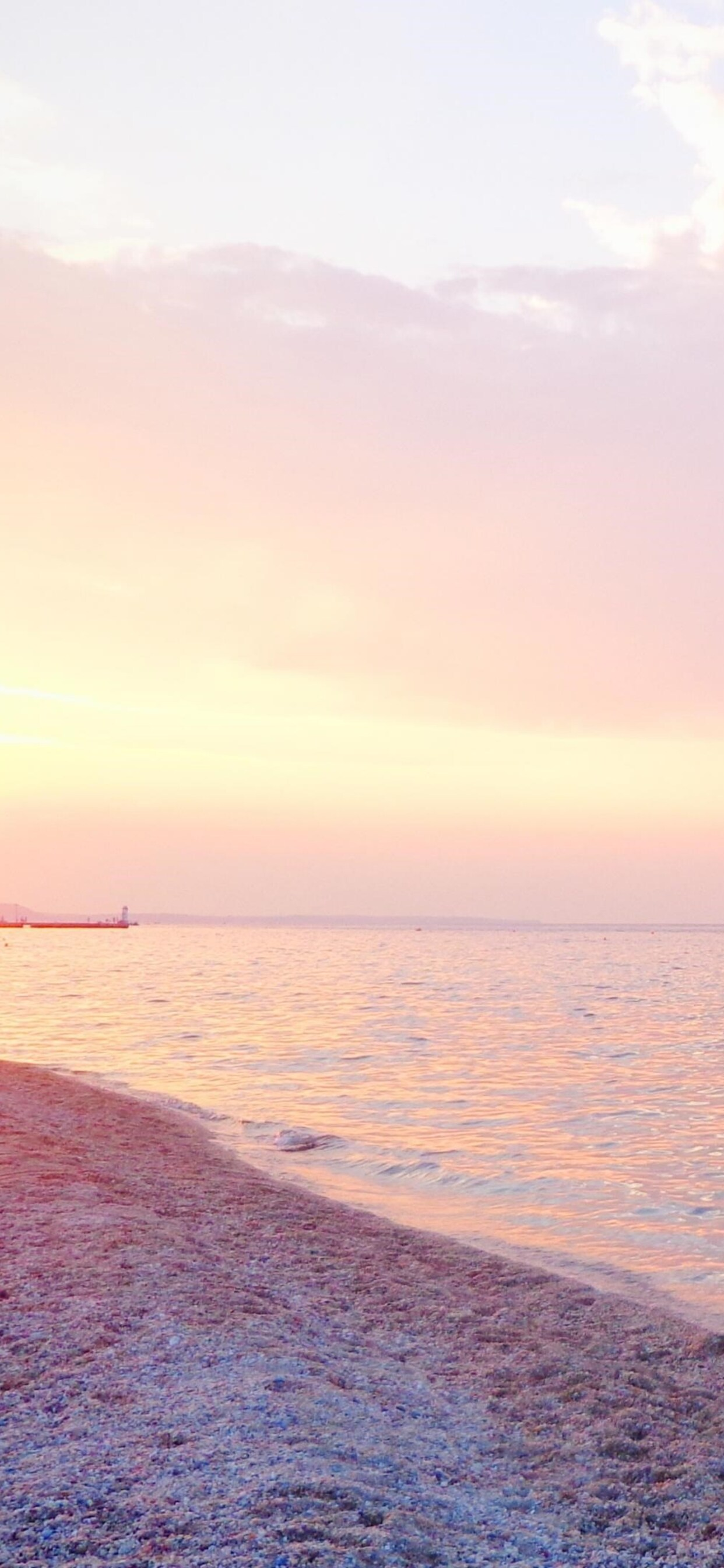 greece-sea-beach-sunset.jpg
