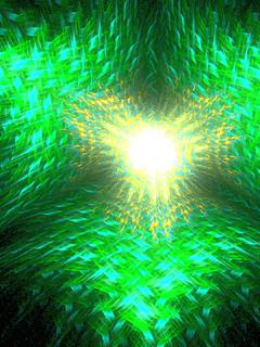 green-abstract-ad.jpg