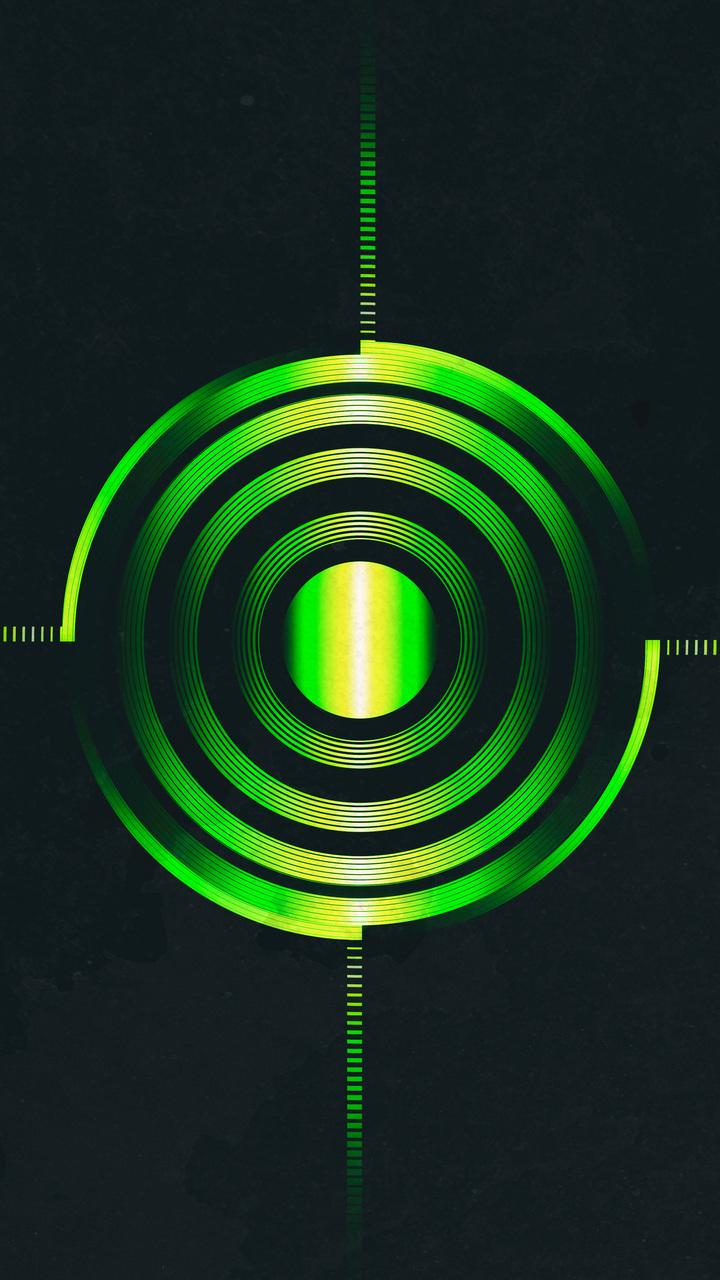 green-abstract-circle-4k-02.jpg