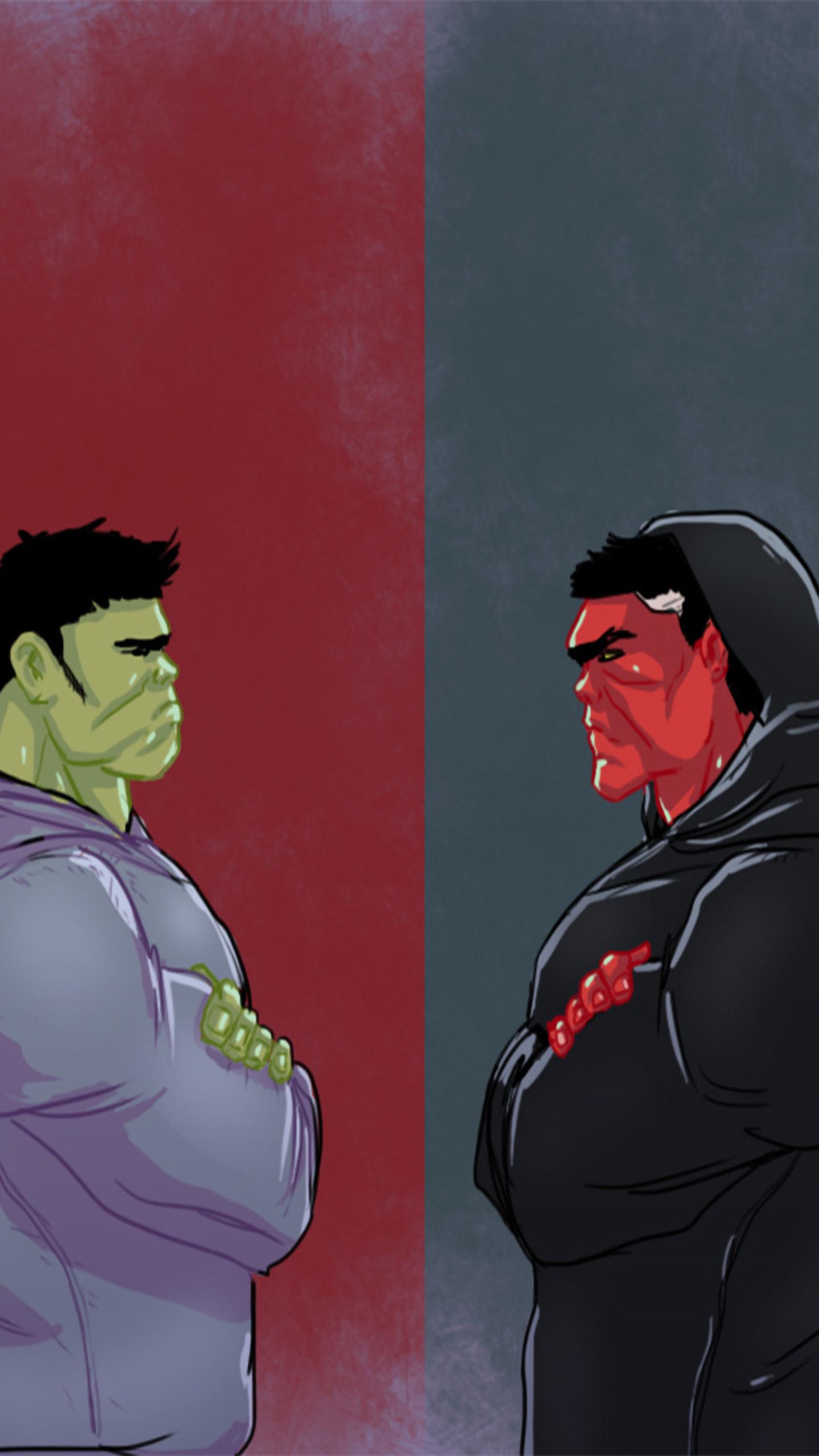 green-and-red-hulk-artwork-91.jpg