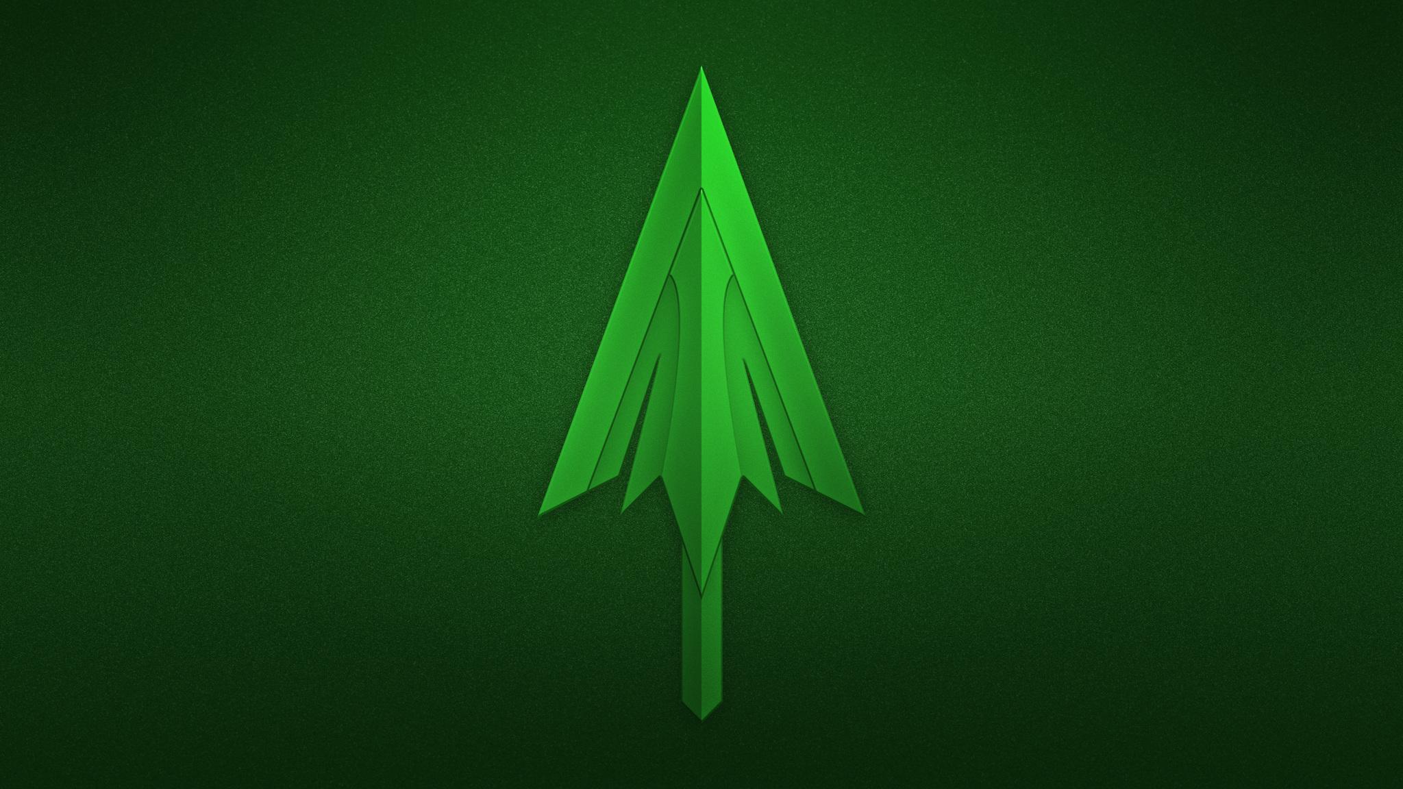 green-arrow-logo-ky.jpg