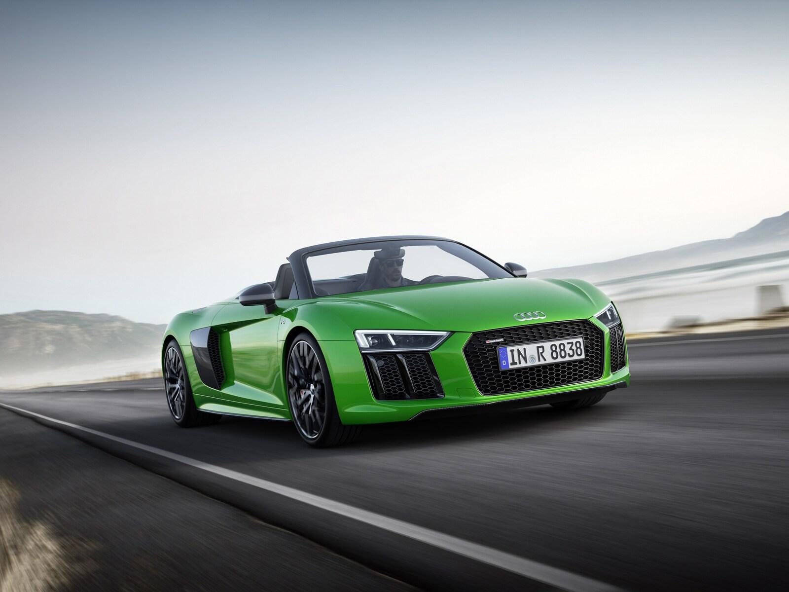 green-audi-r8-n6.jpg