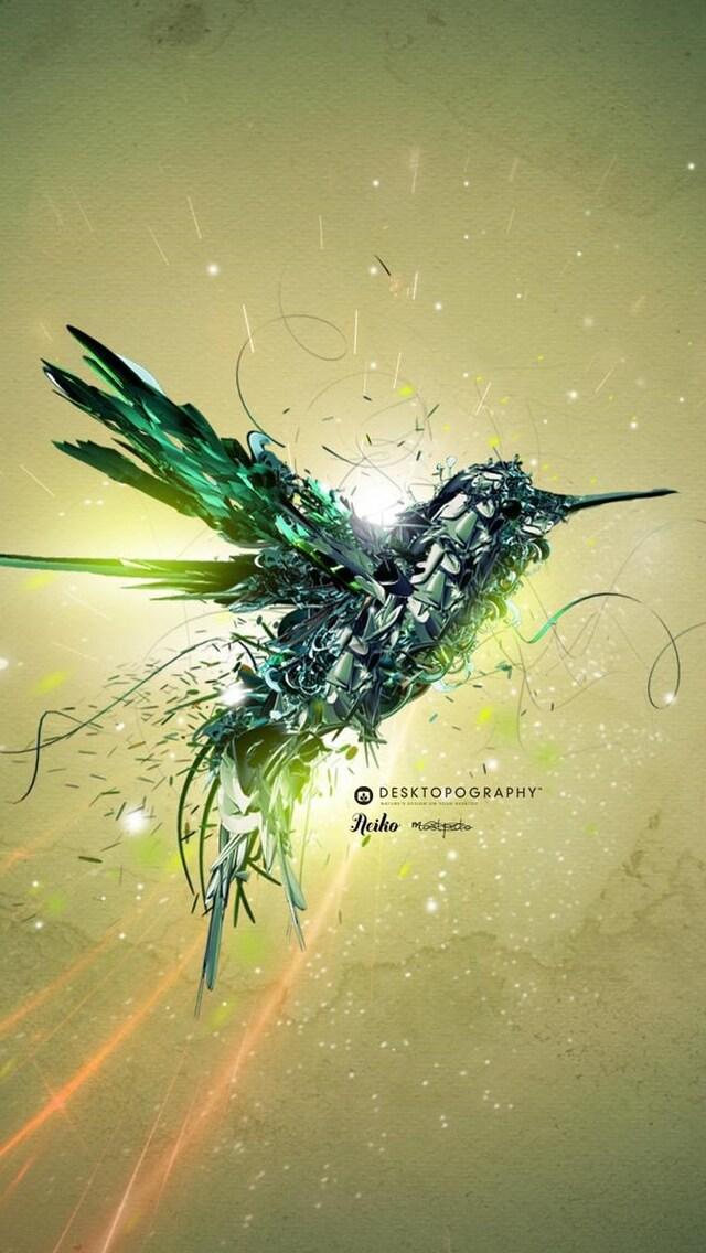 green-bird-art.jpg
