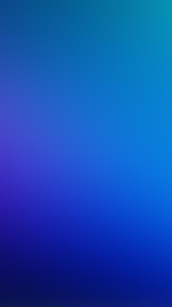 green-blue-violet-gradient-8k-xv.jpg