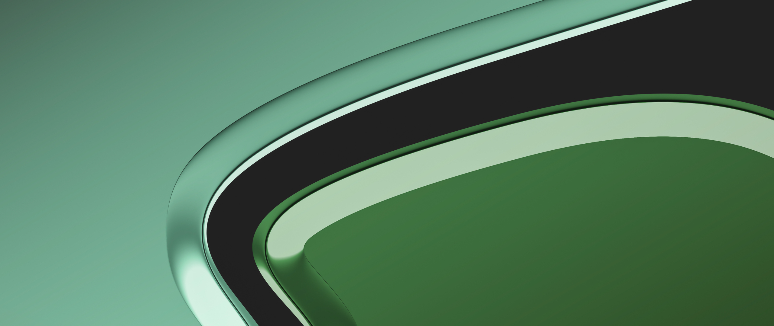 green-color-flow-abstract-4k-gg.jpg