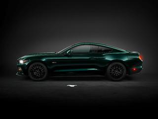 green-ford-mustang-fv.jpg