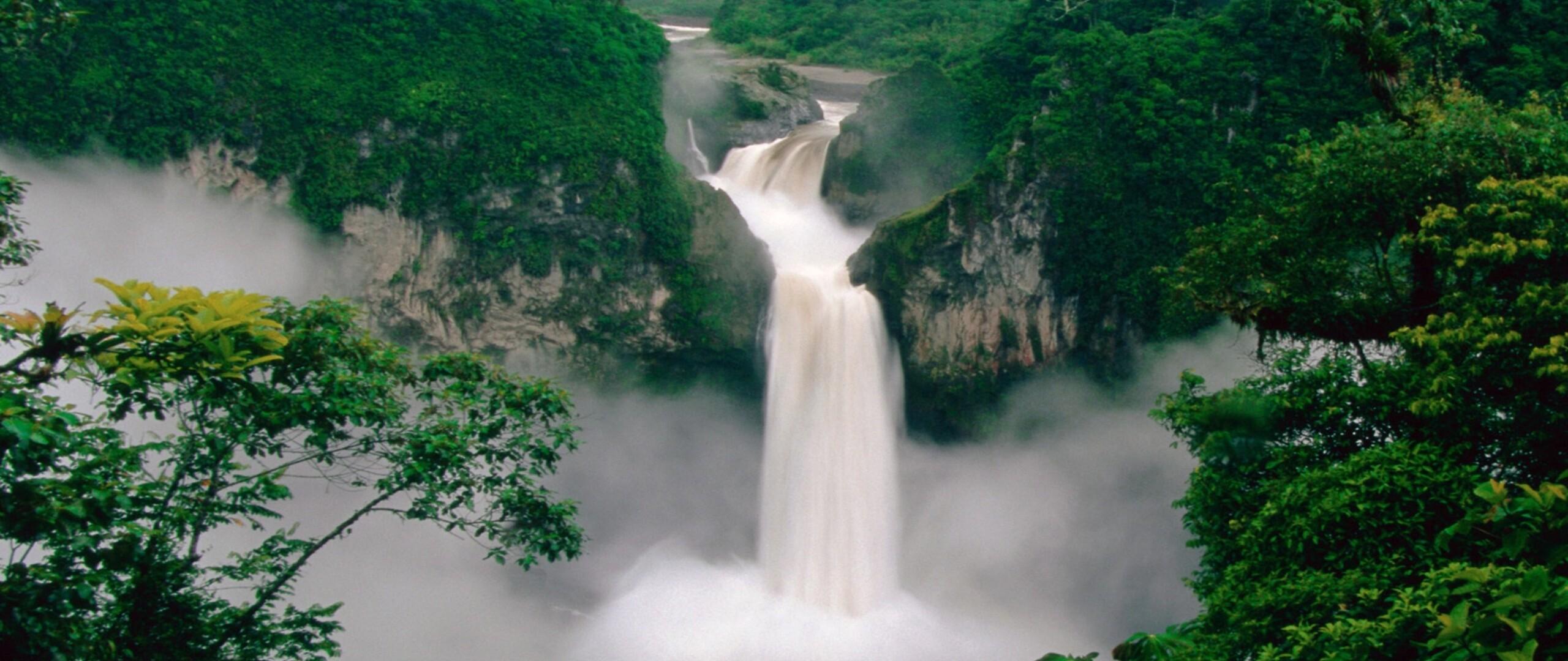 green-forest-waterfall.jpg