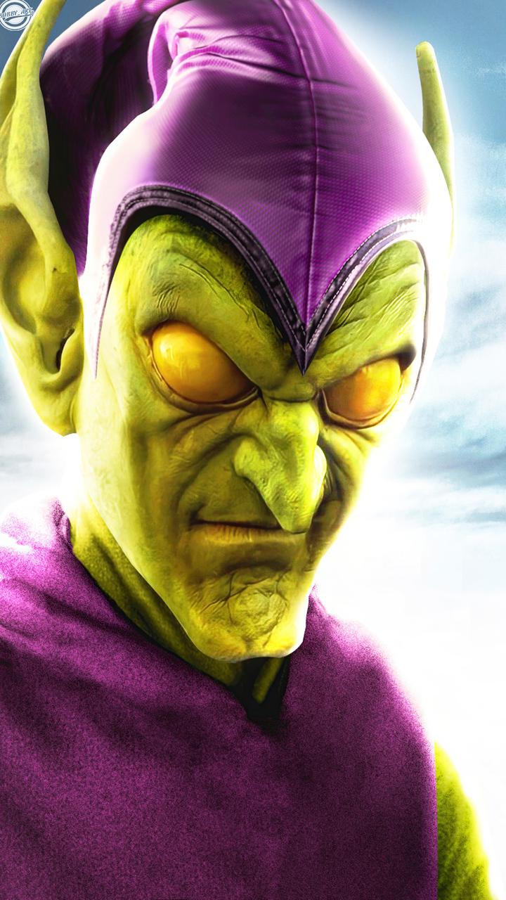 green-goblin-spiderman-home-invasion-4k-36.jpg
