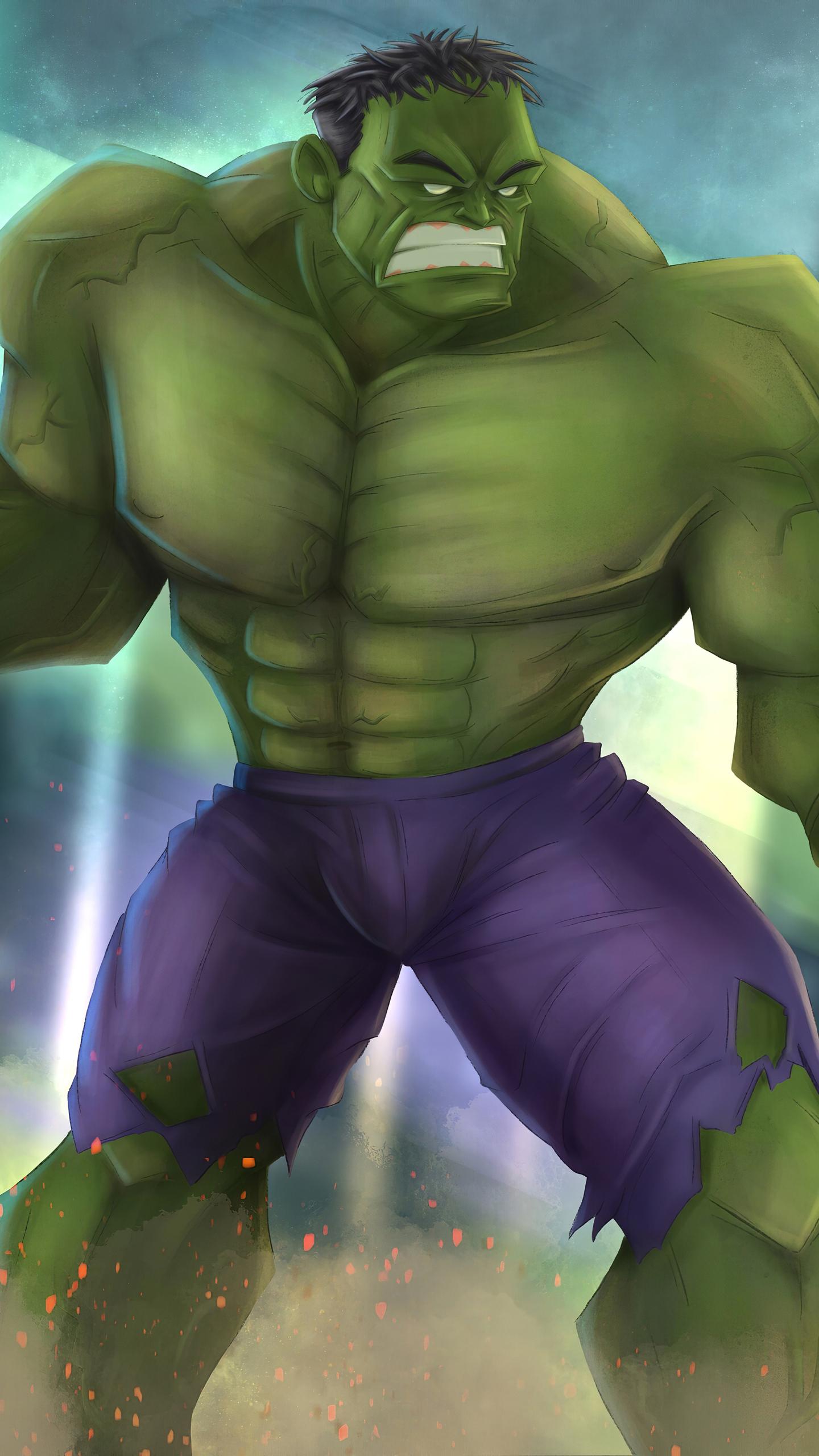 green-hulk-artwork-78.jpg