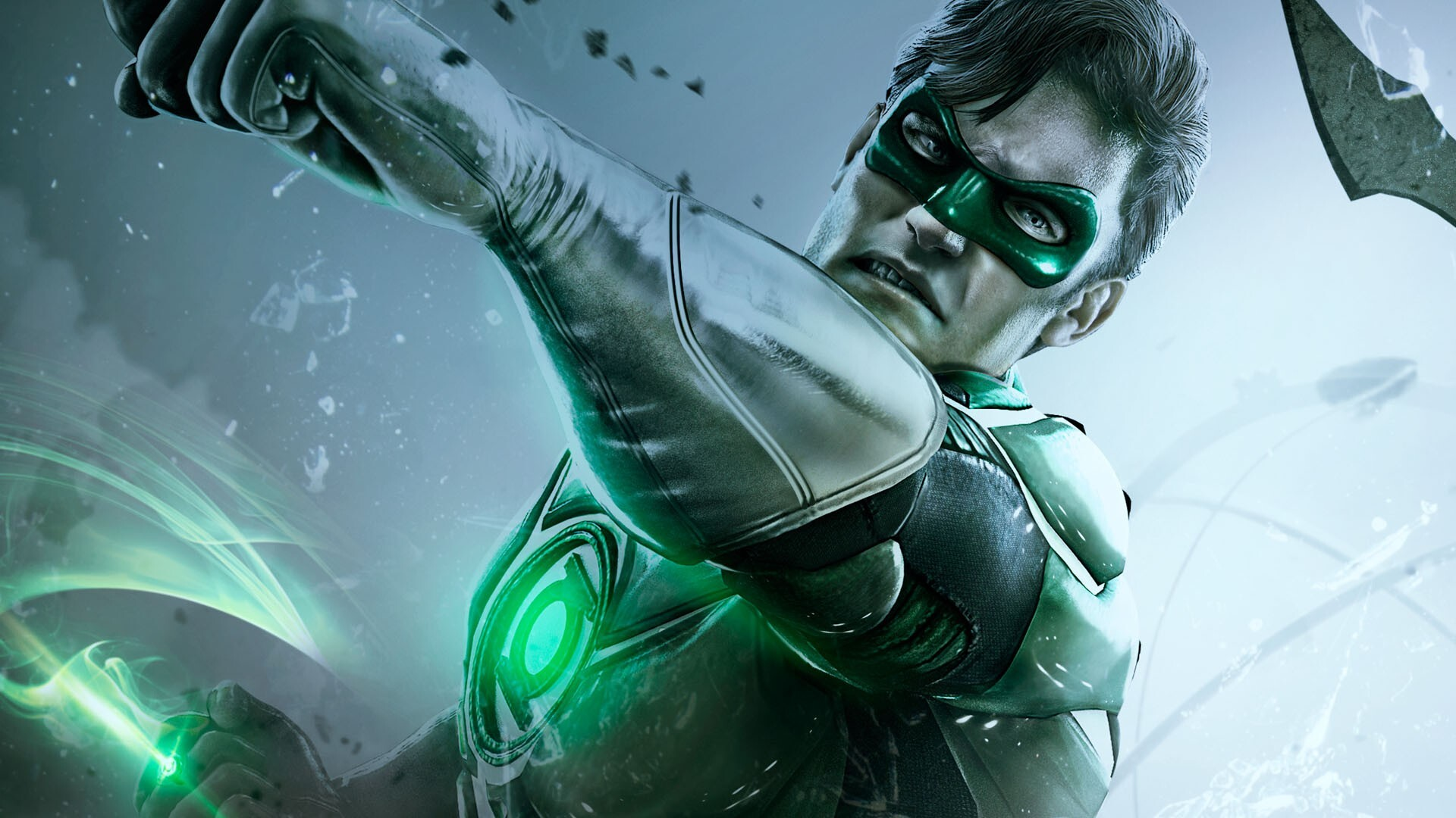 green-lantern-2-wallpaper.jpg