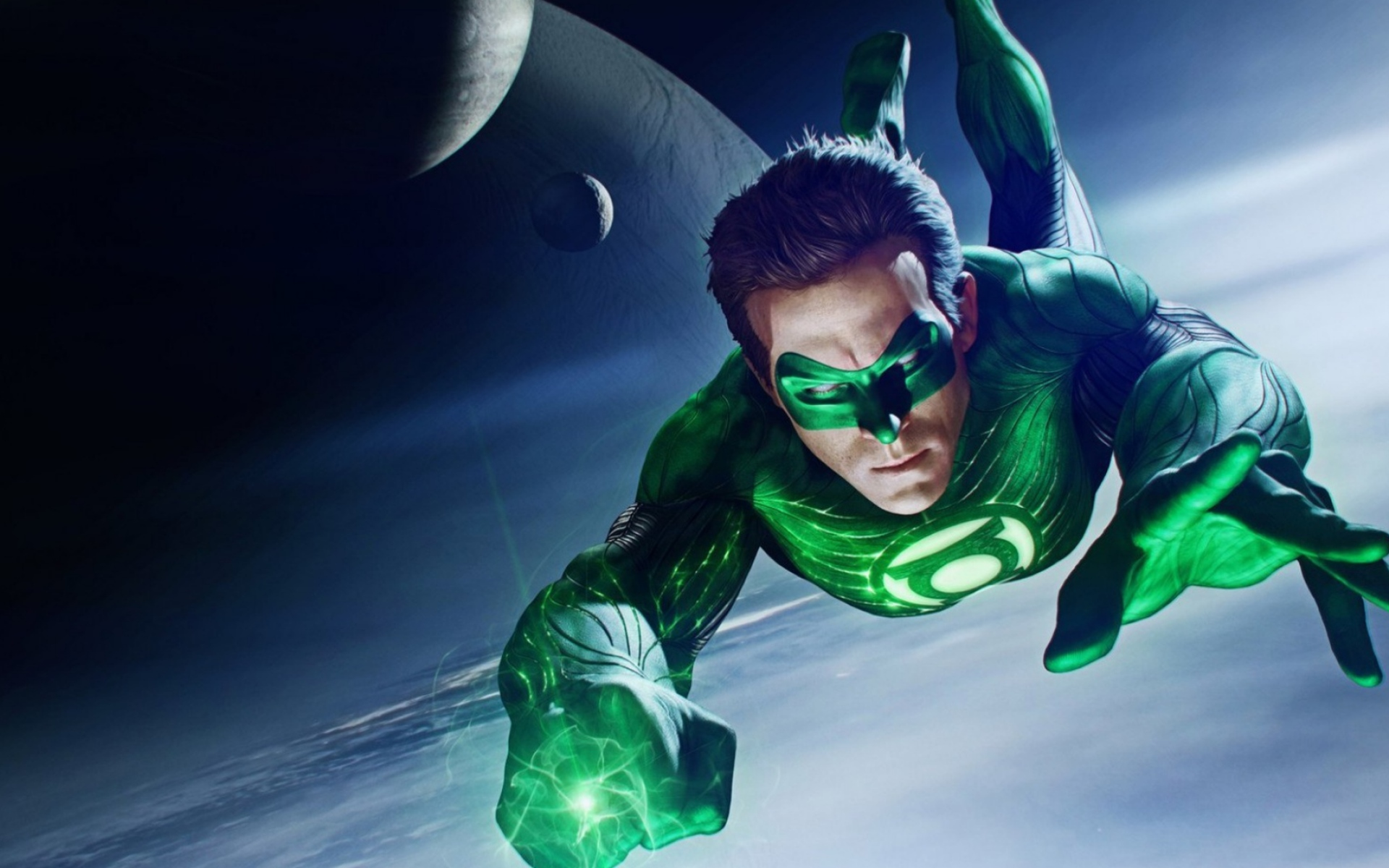 1920x1200 Green Lantern 1080P Resolution HD 4k Wallpapers ...