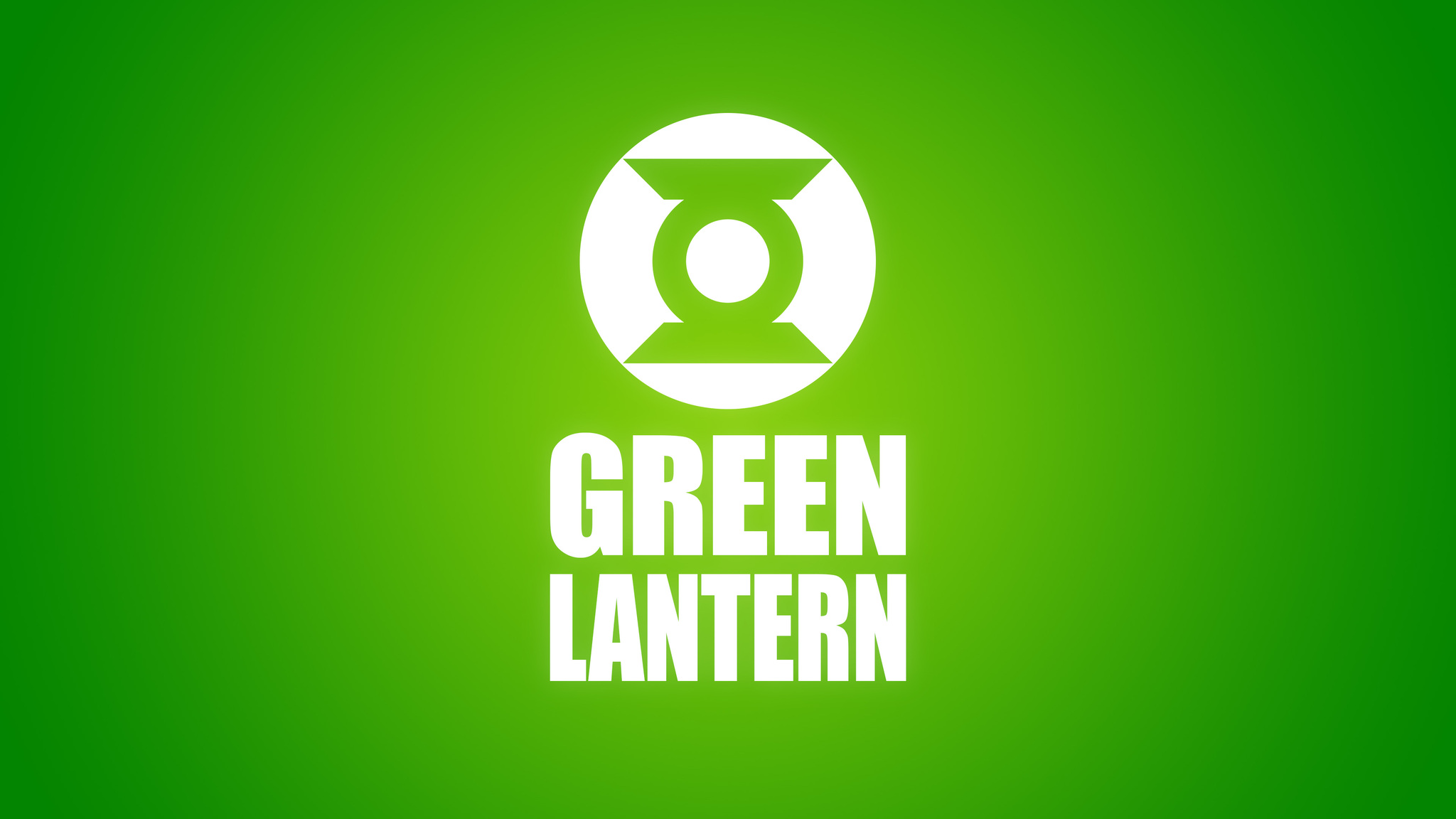 2048x1152 green lantern logo 4k 2048x1152 resolution hd 4k