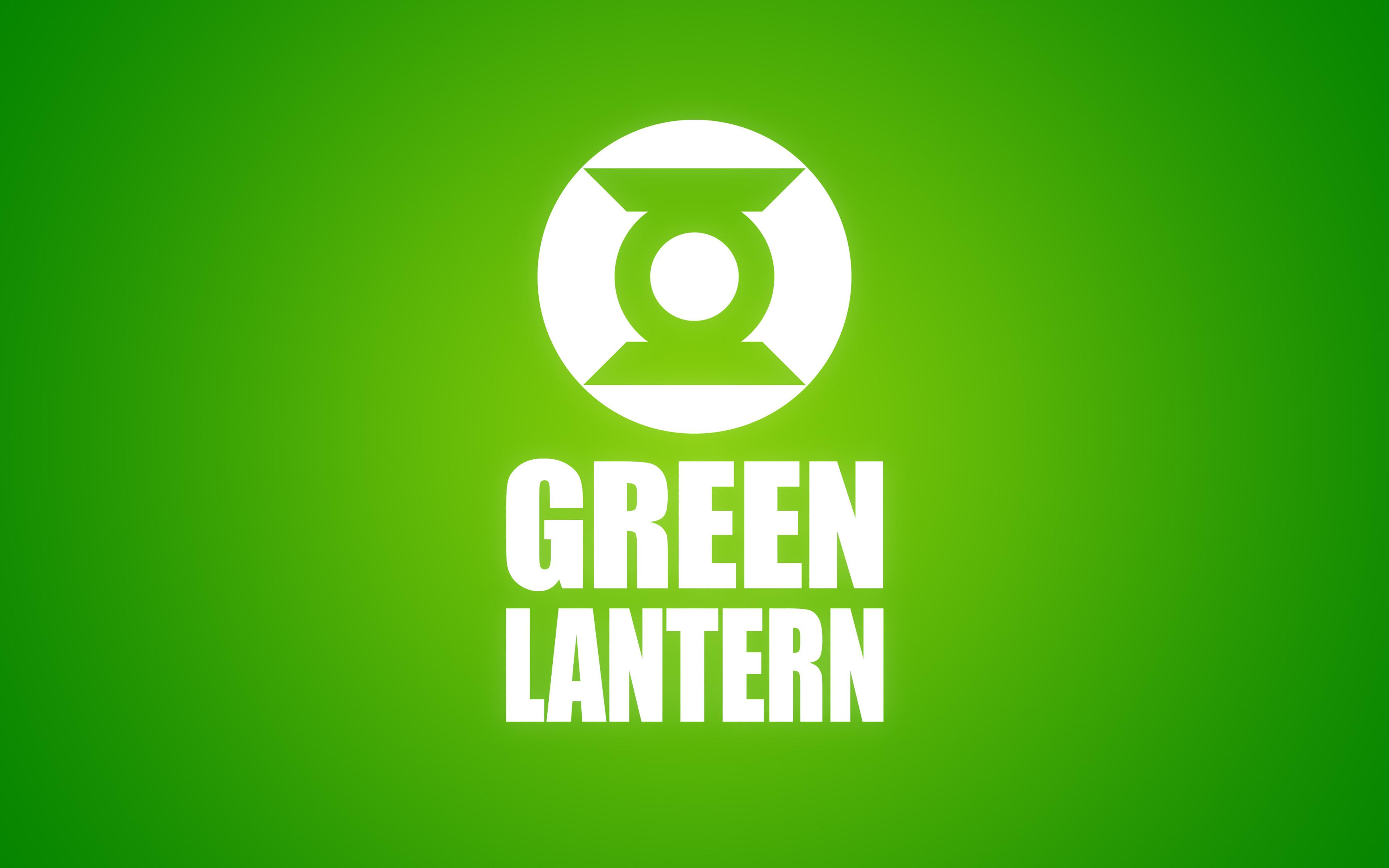 green-lantern-logo-4k-6h.jpg