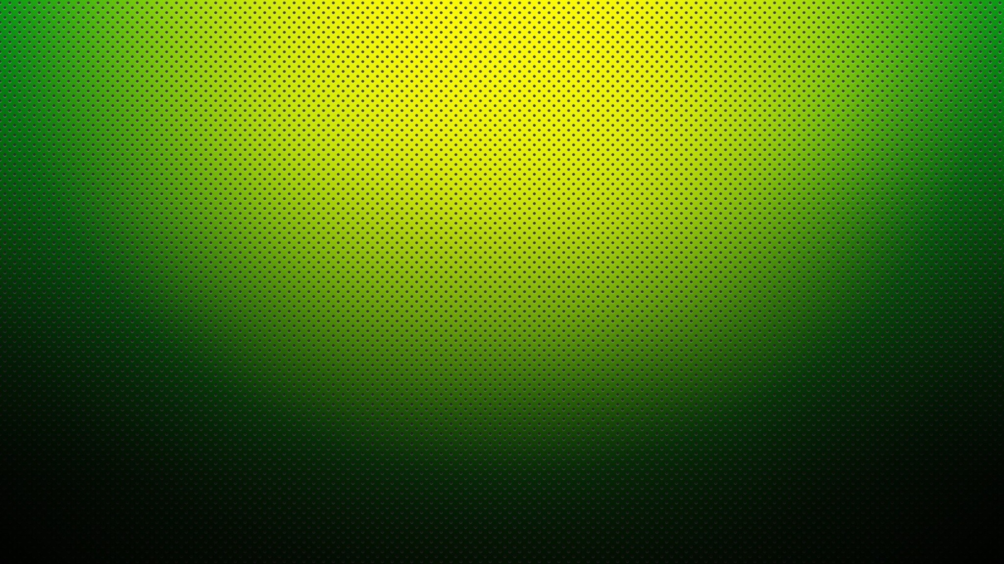 2048x1152 green leather background 2048x1152 resolution hd for 2048x1152 wallpaper