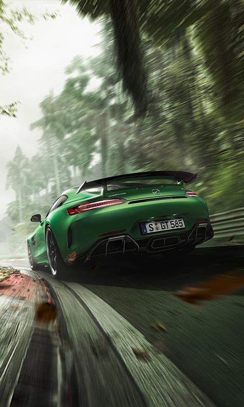 green-mercedes-benz-amg-gt-r-rear-nw.jpg