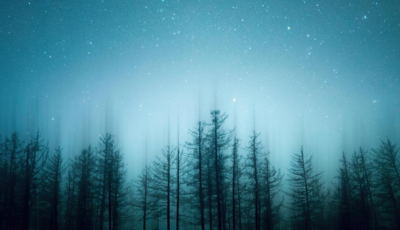 green-pine-trees-under-blue-sky-4k-u5.jpg