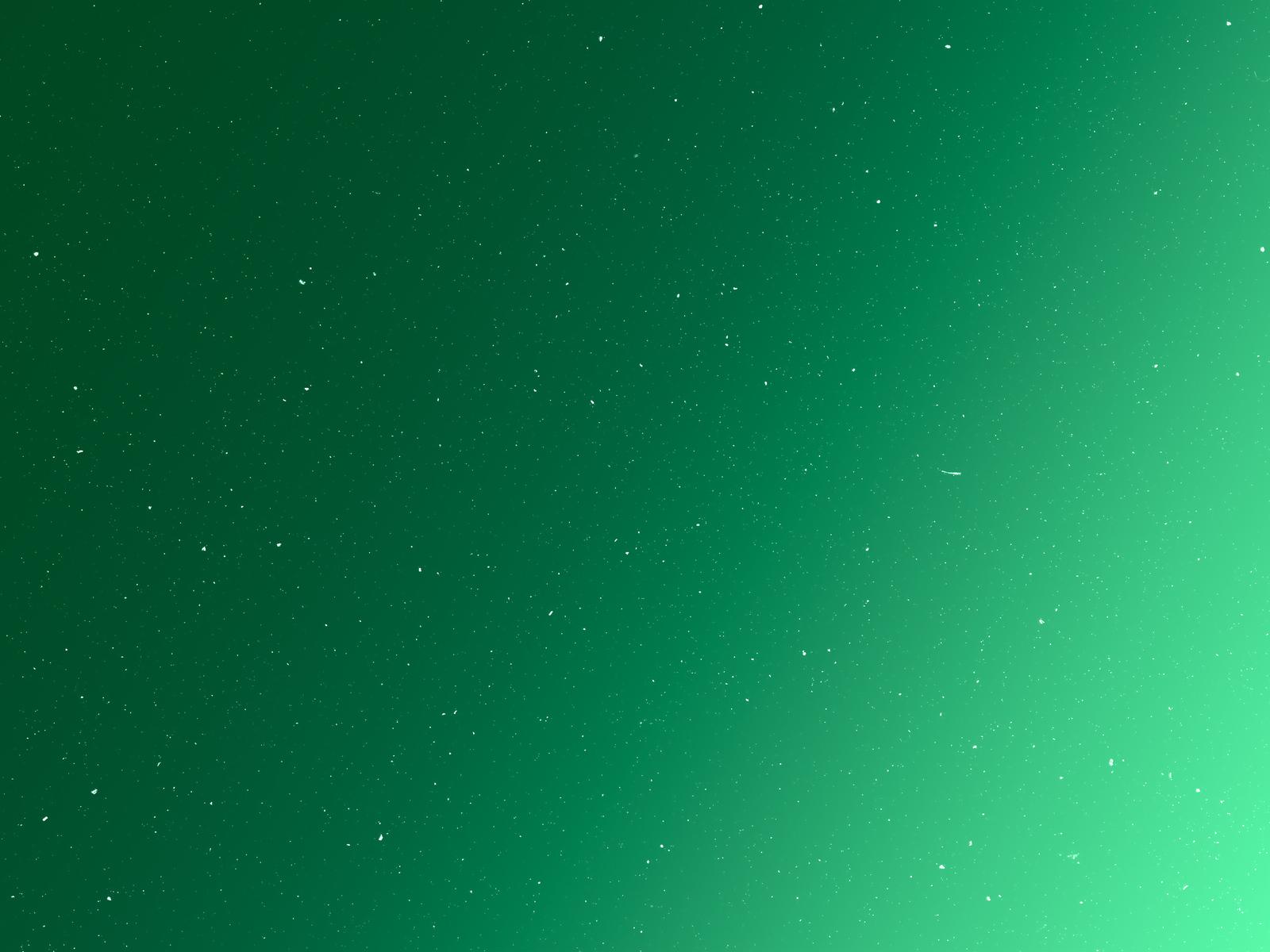 green-space-stars-abstract-4k-u7.jpg