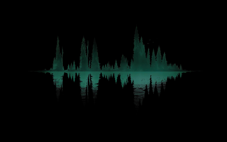 green-woods-minimal-4k-rk.jpg