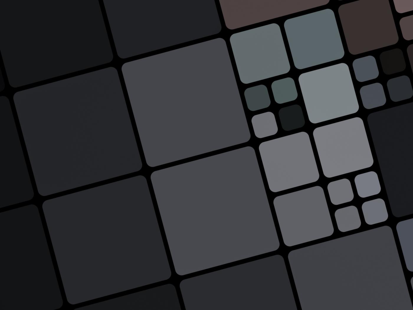 grey-cubes-8k-ct.jpg