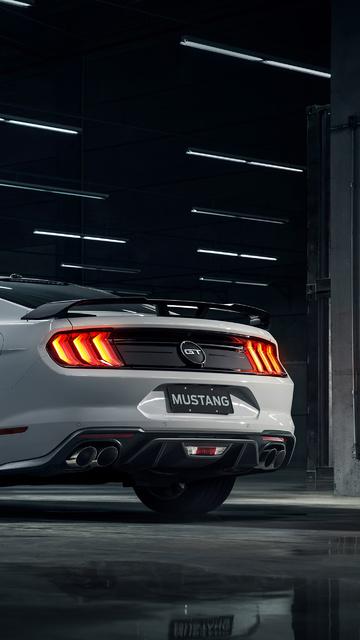 grey-ford-mustang-4k-qf.jpg