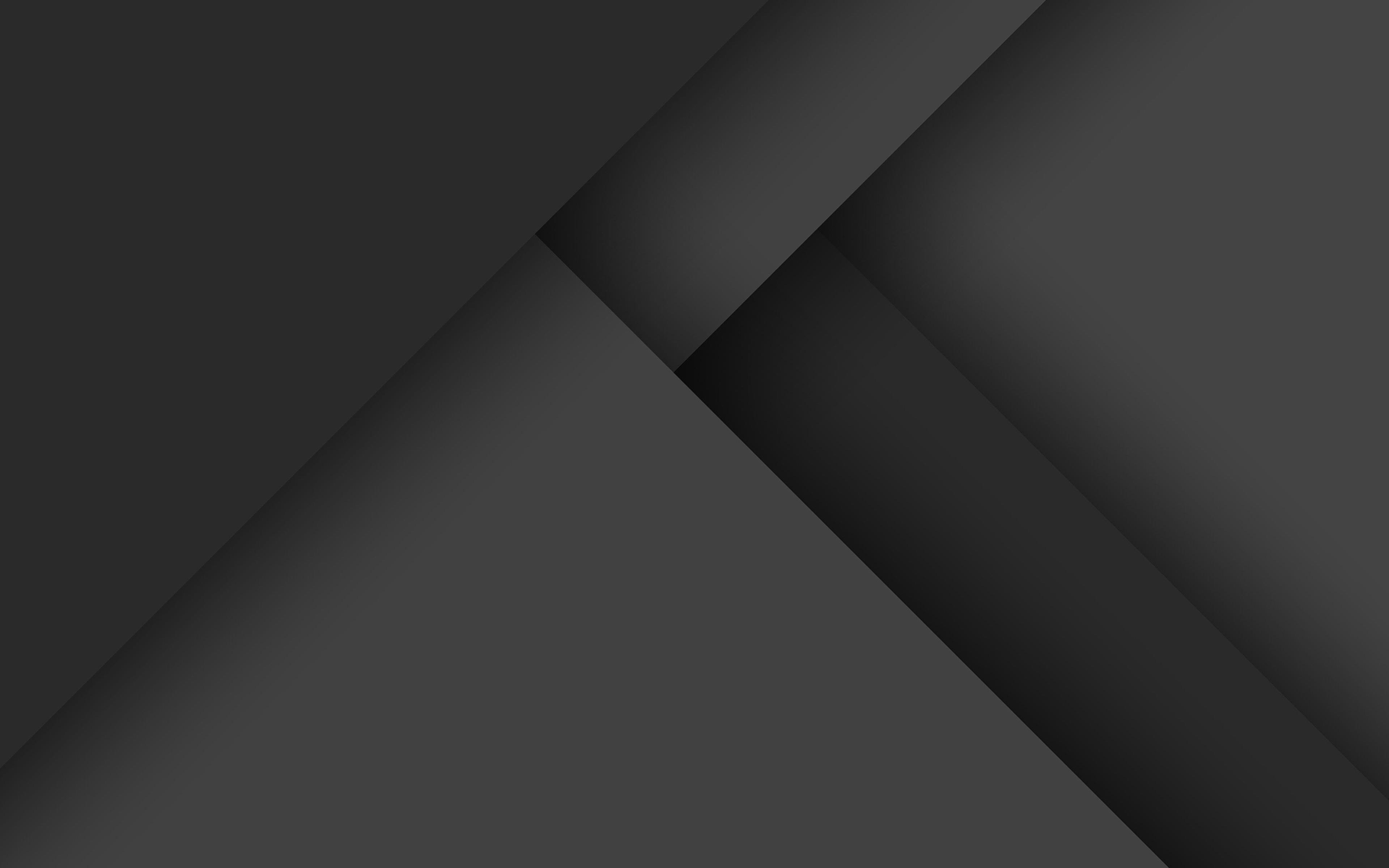 grey-material-design-4k-7l.jpg