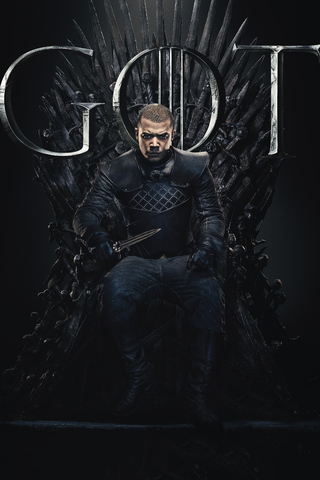 grey-worm-game-of-thrones-season-8-poster-of.jpg