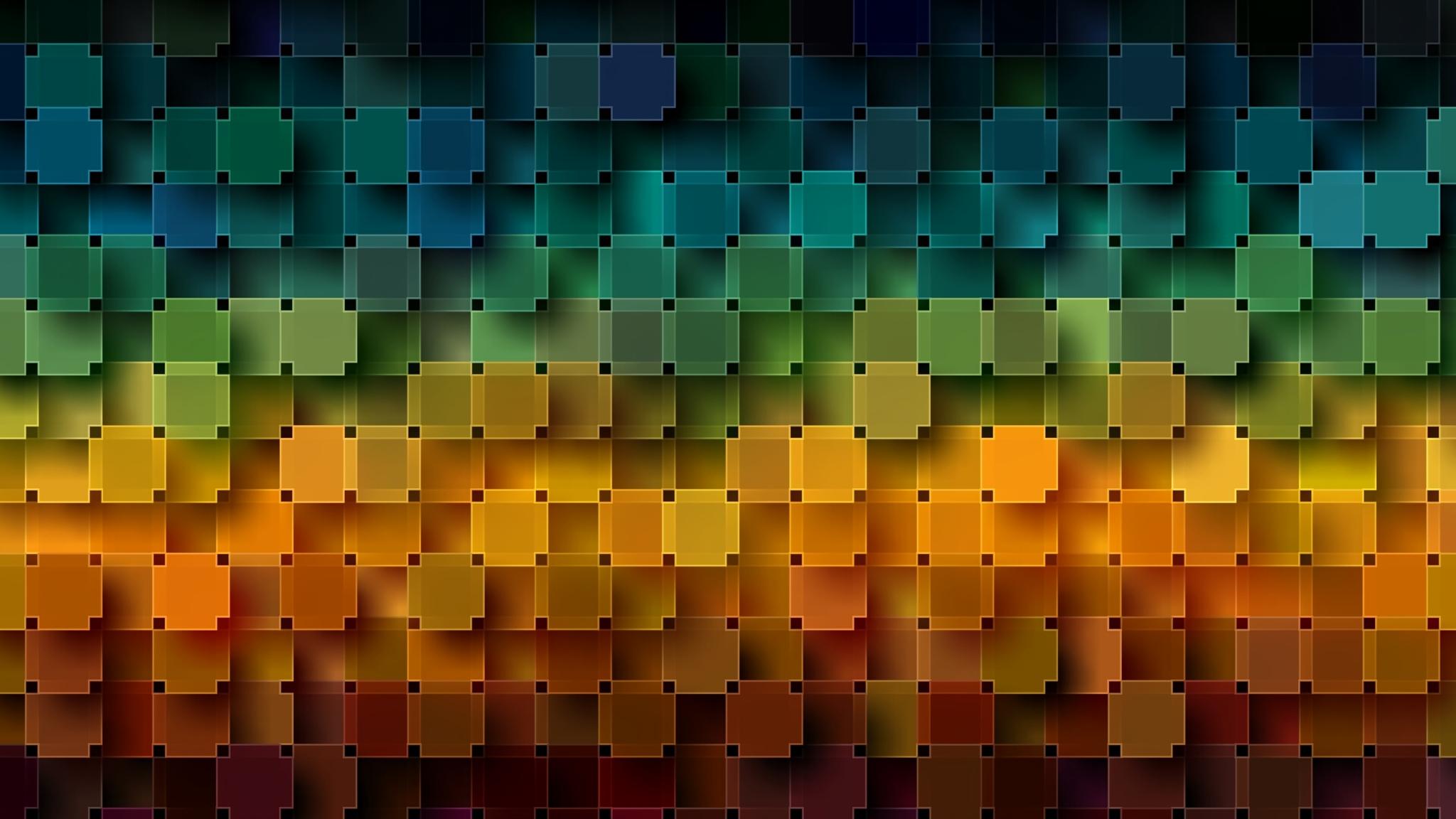 grid-pattern-abstract-digital-art-4k-ag.jpg