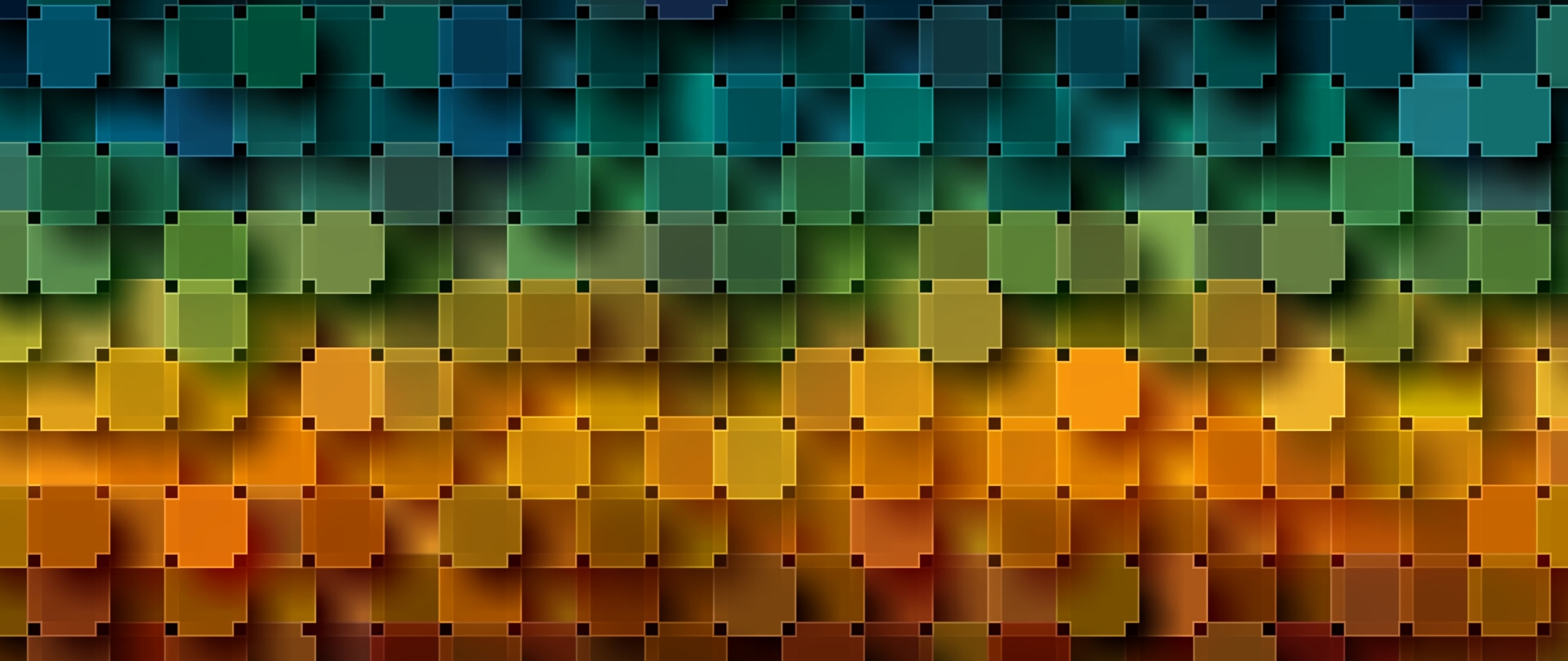grid-pattern-abstract-digital-art-4k-ag.jpg