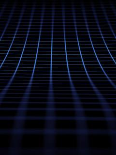 grid-waves-lu.jpg