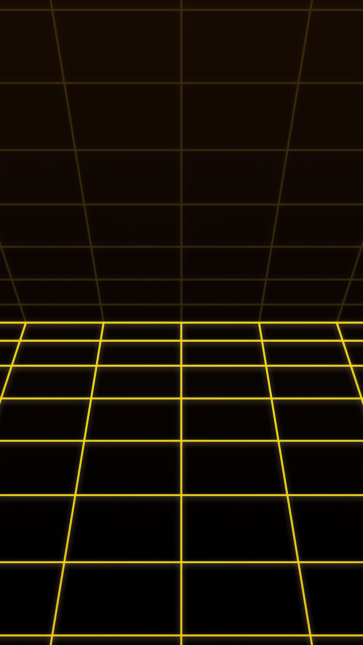 grid-yellow-5k-sr.jpg
