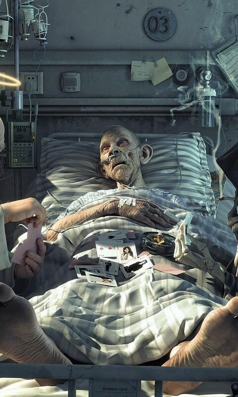 grim-reaper-death-angel-pic.jpg