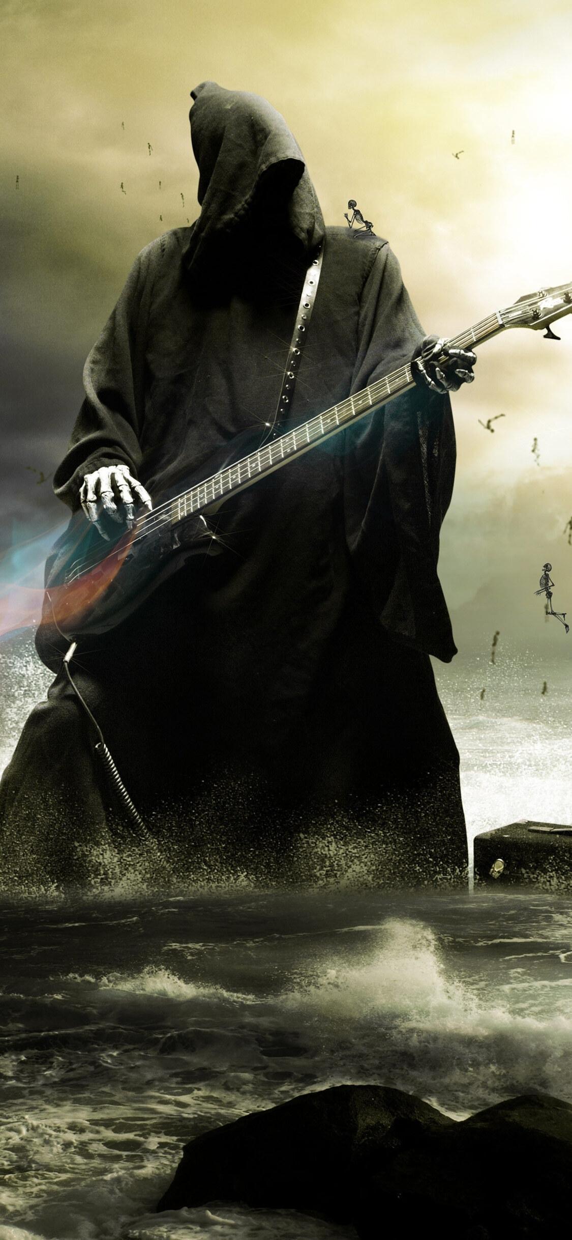 grim-reaper-fantasy-sd.jpg