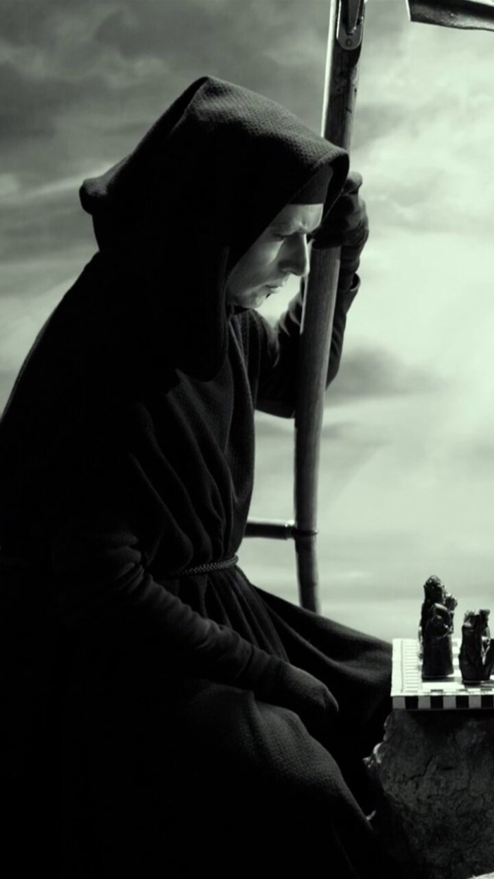 grim-reaper-in-seventh-seal-movie-pic.jpg