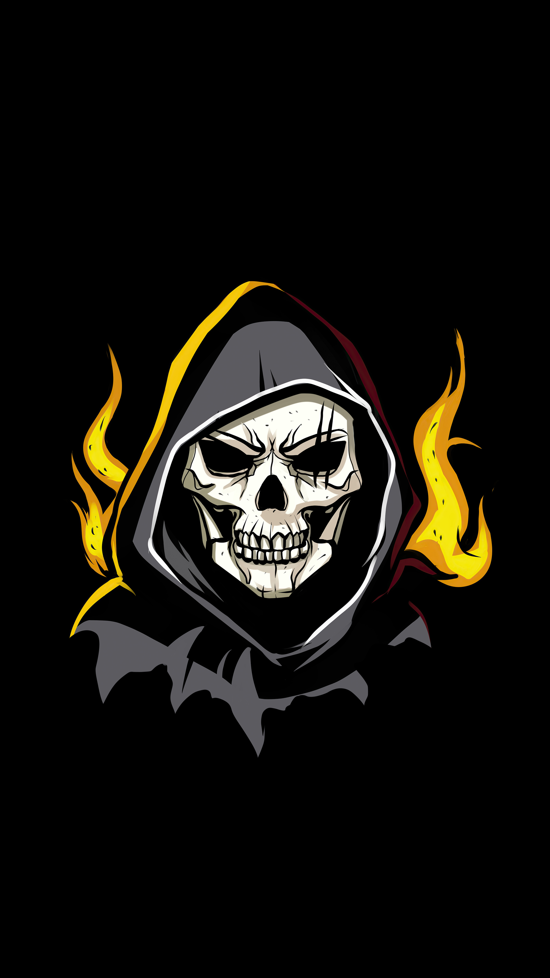 grim-reaper-minimal-art-4k-xz.jpg