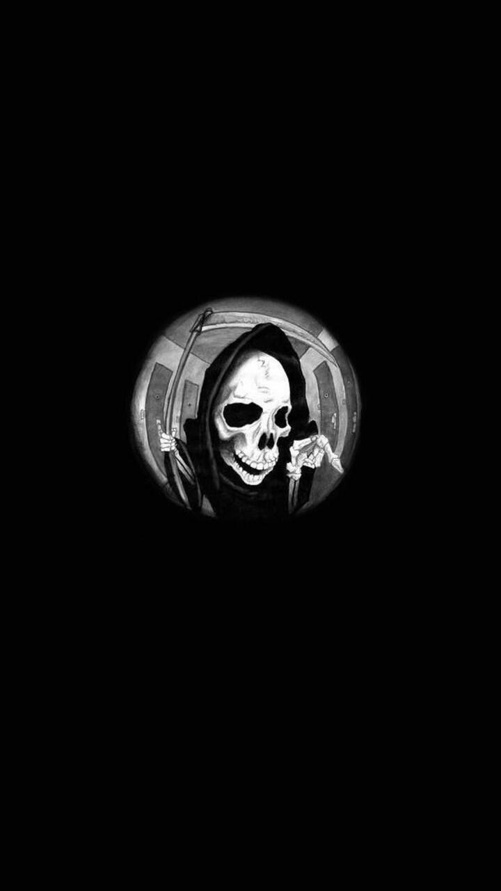 grim-reaper-monochrome-hd.jpg