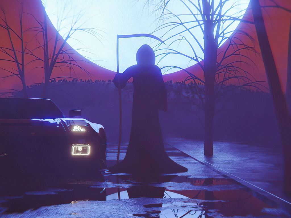 grim-reaper-new-ride-7j.jpg