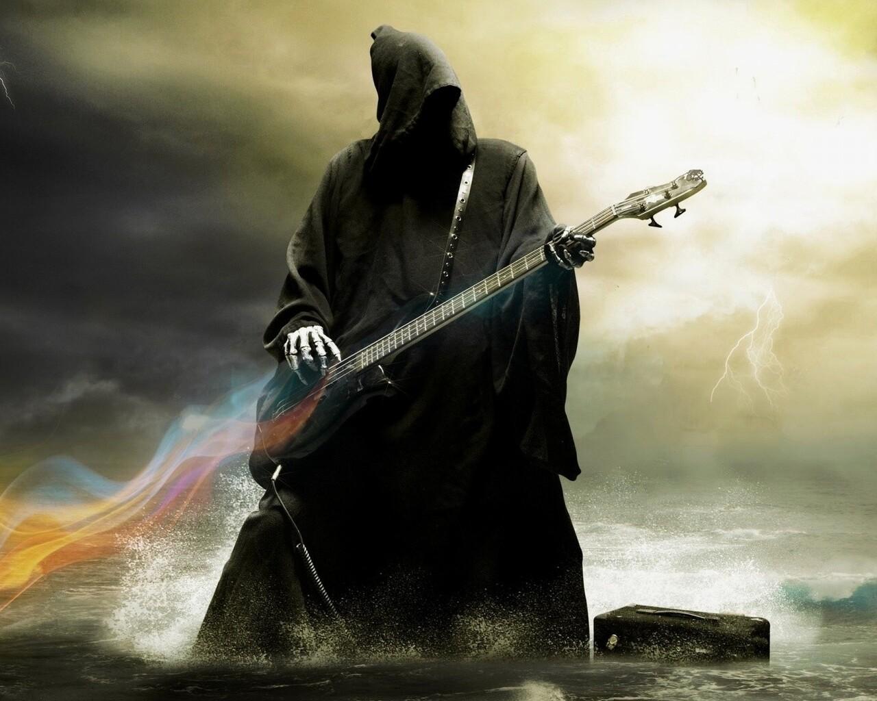 grim-reaper-playing-guitar-qhd.jpg