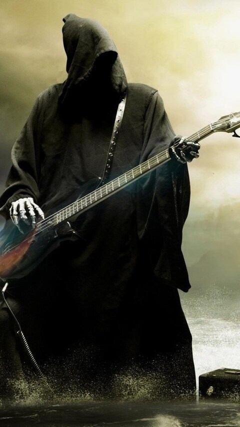 grim-reaper-playing-guitar-qhd.jpg
