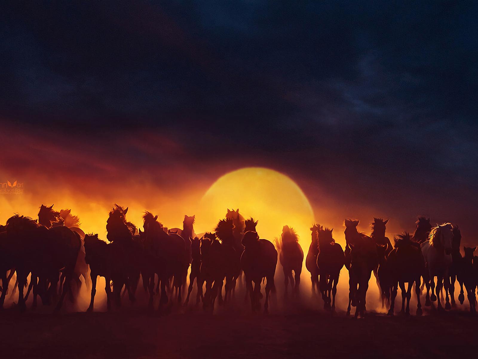 group-of-horses-running-90.jpg